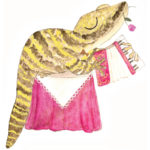 velvetgeckogordygmess