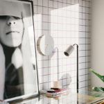 Grid in Marakesh_LivingbyLittleProjects