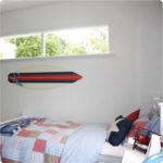 Surfboard_Natural_White__31022.jpg