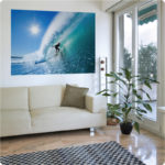 inspiring_posters_surf_fotolia__28886.jpg