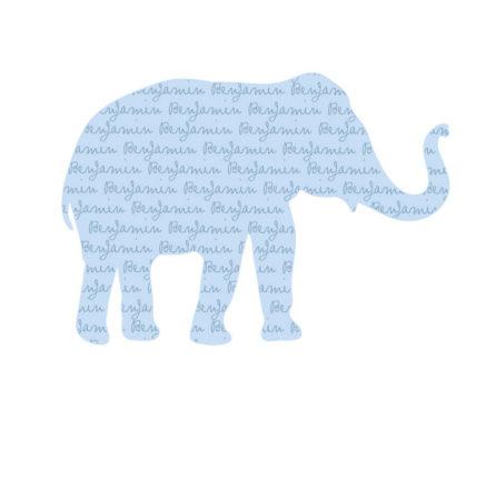 my_name_elephant_af__60612_zoom__32421.jpg