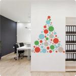 polkadots_-fotolia_christmas__37962_zoom__33540.jpg