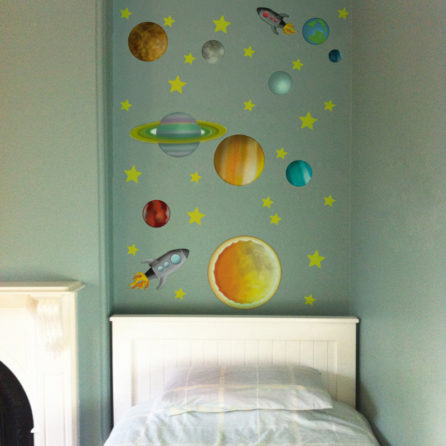 space_sydney__29585.jpg