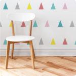 triangles_chair__09769_zoom-5__74502.jpg