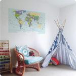 world-map-poster_Bale__61155.jpg