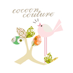 Cocoon Couture Logo