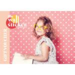 Gift-voucher-polkadot-girl-image