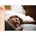 Gift-voucher-sleeping-baby-image