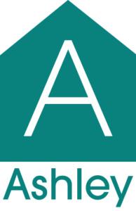AShley le Quere logo