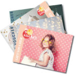 gift-voucher-images