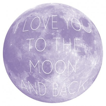 Moon and Back 4