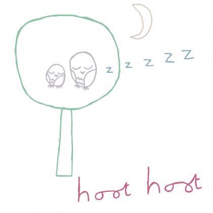 Hoot Hoot 5