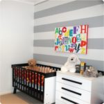 nautical_wallpaper_schwartz__80912-420×420