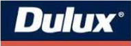 dulux-logo-for-press-bar