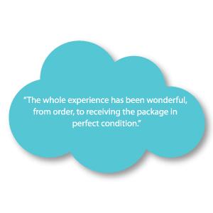 cloud-testimonial_9
