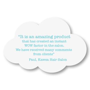 cloud-trade-testimonial_1