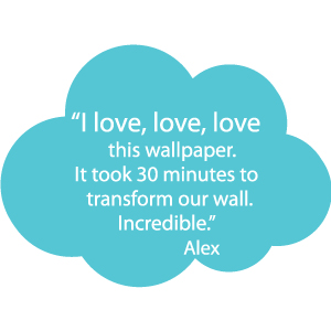 cloud-wallpaper-murals-testimonial_1