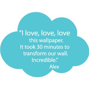 cloud-wallpaper-murals-testimonial_1