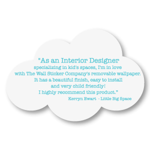 cloud-wallpaper-murals-testimonial_2