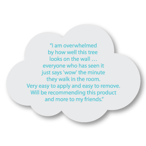 clouds-for-testimonials_tree