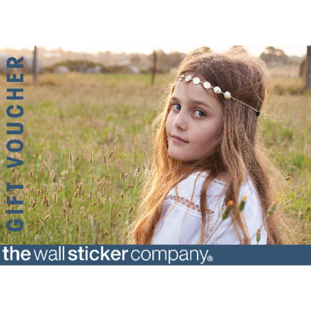 voucher-hippy-girl