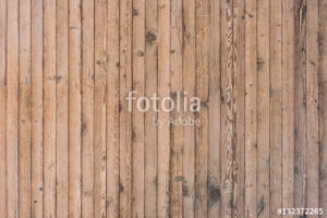 Custom Texture Mural Image - Raw Wood