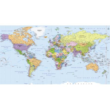 World Sea Map_AF_no legend