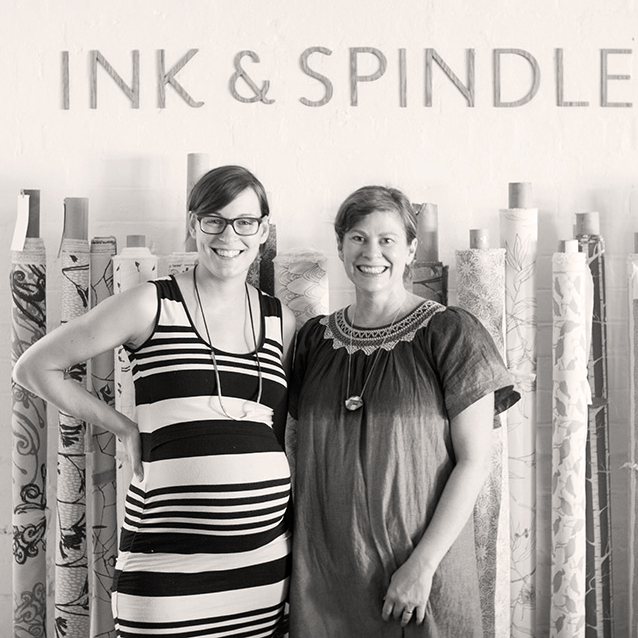 ink-and-spindle_sepia