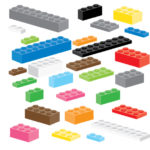 Building Blocks pack 1