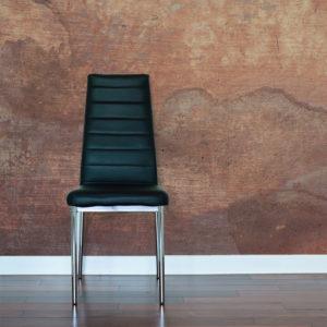 copper plate removable wallpaper