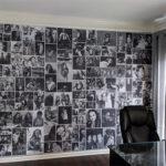 Photo-Collage-mural-Leigh-Anne