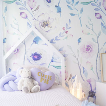 Shop For All Removable Wall Designs The Wall Sticker Company