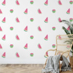Tropical-Icons-image-watermelon-mix