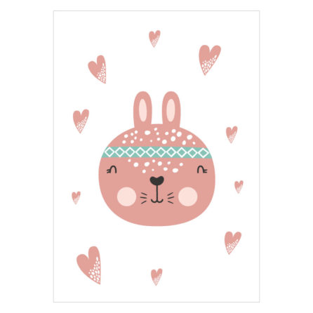 Love-Bunny-poster