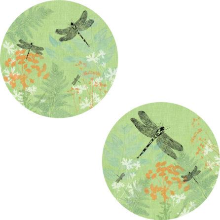 Trudy-Rice-Dragonflies-2x-60cm