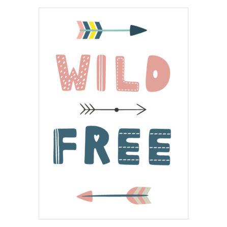 Wild-n-Free-poster
