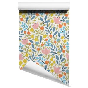 Spring Bloom wallpaper