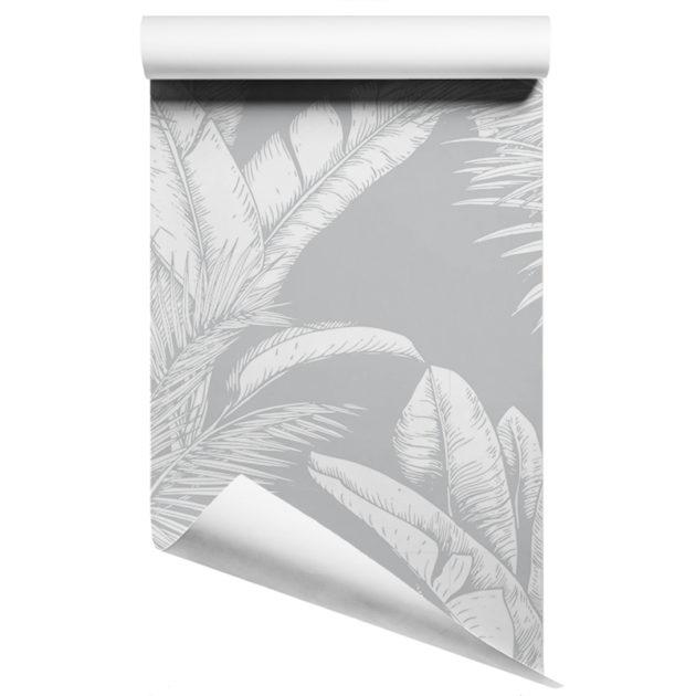 Palm Play wallpaper