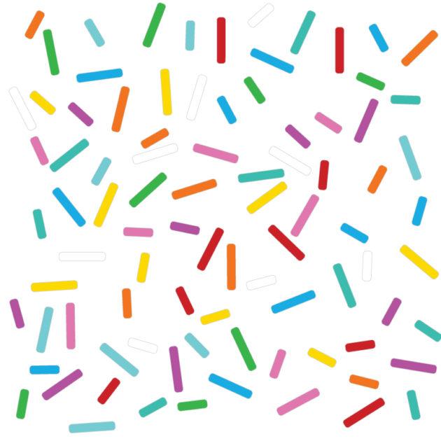 Sprinkles-AF