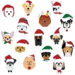 Christmas-Doggies-IF