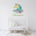 Blue_Unicorn_Name_Set_Website
