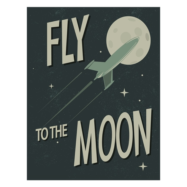 Fly_To_The_Moon_MockUp2_Website
