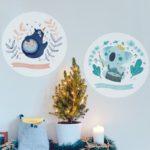 KK_Christmas-Critters IF