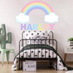 Large_Cloud_Rainbow_Name_Set_Website
