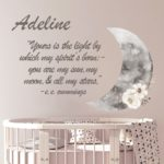 Watercolour_HalfMoon_WithName&Quote_MockUp_Website