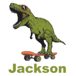 Skateboarding_Dino_Name_Set_Website2