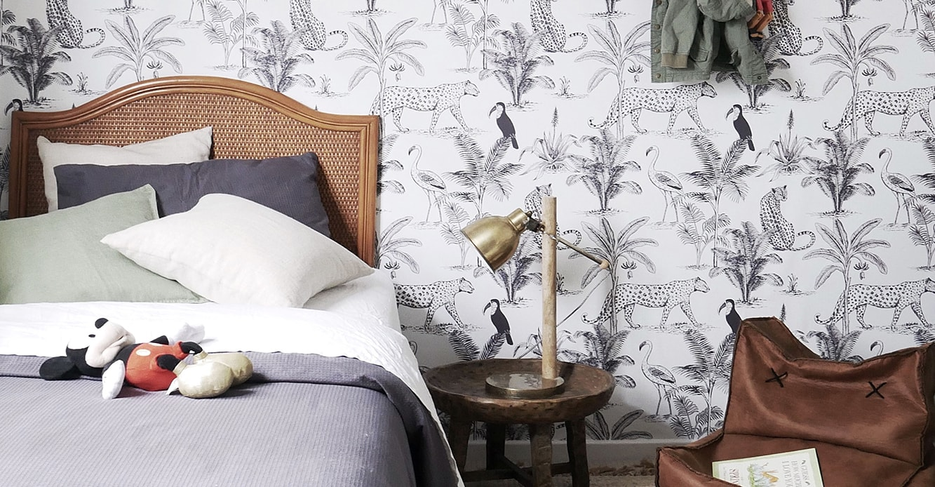 best sellers wall stickers and wallpaper