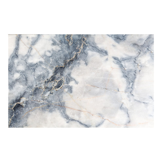 Blue-and-White-Marble-full-image