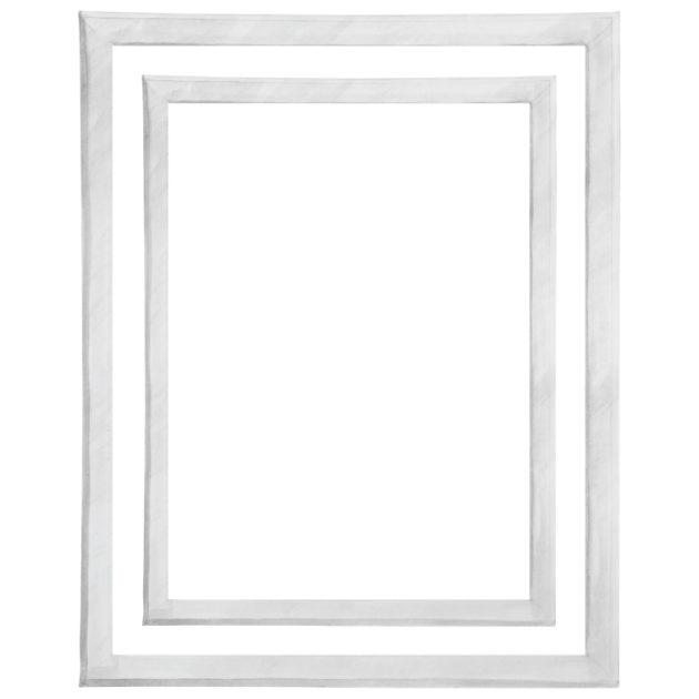 Short-Panel-50cm-high
