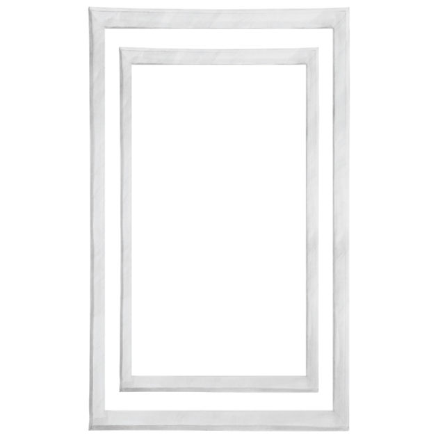 Short-Panel-65cm-high